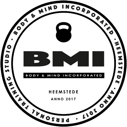 Body & Mind Incorporated - Personal Training